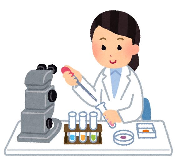 20160207血液検査