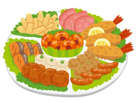 food_hors_doeuvre_oodoburu