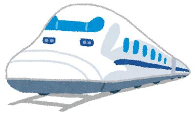 20161005新幹線
